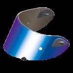_0005_SAF-W_bluemirror