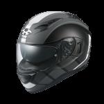 HIKARI-JM-MATT-BLACK-WHITE-800X800-